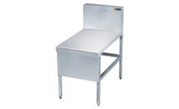炉拼台厨具设备